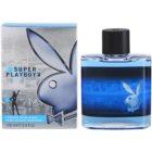 Playboy Super Playboy for Him After Shave Lotion for Men 100 ml