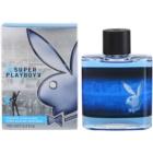 Playboy Super Playboy for Him borotválkozás utáni arcvíz férfiaknak 100 ml