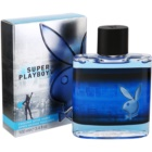 Playboy Super for Him voda po holení pro muže 100 ml