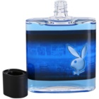 Playboy Super Playboy for Him after shave pentru barbati 100 ml