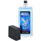 Playboy Super Playboy for Him dezodorant z atomizerem dla mężczyzn 75 ml