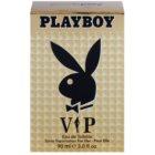 Playboy VIP Eau de Toilette für Damen 90 ml
