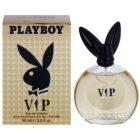 Playboy VIP woda toaletowa dla kobiet 90 ml