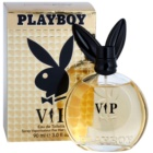 Playboy VIP Eau de Toilette für Damen 90 ml