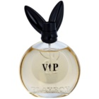 Playboy VIP Eau de Toilette for Women 90 ml