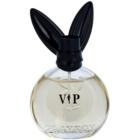 Playboy VIP Eau de Toilette for Women 40 ml