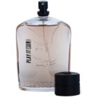 Playboy Play it Wild eau de toilette pour homme 100 ml
