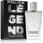 Police Legend Eau de Parfum Herren 50 ml
