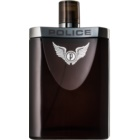Police Titanium Wings Eau de Toilette for Men 100 ml