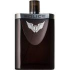 Police Titanium Wings Eau de Toilette Herren 100 ml