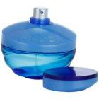 Police Blue Desire eau de toilette pentru femei 40 ml