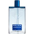 Police Cosmopolitan Eau de Toilette für Herren 100 ml
