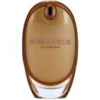Police Glamorous Pour Femme toaletná voda pre ženy 75 ml