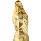 Police Icon Gold eau de parfum per uomo 125 ml