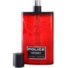 Police Instinct toaletní voda pro muže 100 ml