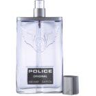 Police Original Eau de Toilette for Men 100 ml