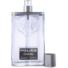Police Original eau de toilette pentru barbati 100 ml