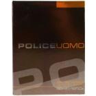 Police Police Uomo Eau de Toilette para homens 50 ml