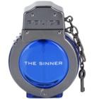 Police The Sinner Eau de Toilette for Men 30 ml