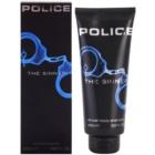 Police The Sinner sprchový gel pro muže 400 ml