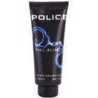 Police The Sinner Douchegel voor Mannen 400 ml