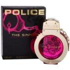 Police The Sinner Eau de Toilette für Damen 100 ml