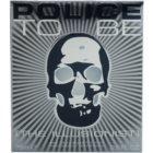 Police To Be The Illusionist eau de toilette para hombre 75 ml
