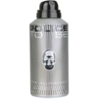 Police To Be The Illusionist déo-spray pour homme 150 ml