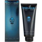 Police To Be tusfürdő férfiaknak 400 ml