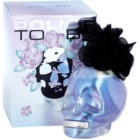 Police To Be Rose Blossom Eau de Parfum για γυναίκες 75 μλ