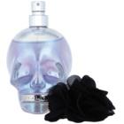 Police To Be Rose Blossom parfémovaná voda pro ženy 75 ml