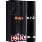 Police Wings eau de toilette pentru barbati 30 ml