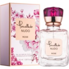 Pomellato Nudo Rose Eau de Parfum for Women 25 ml