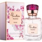 Pomellato Nudo Rose Eau de Parfum voor Vrouwen  25 ml