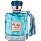 Pomellato Nudo Blue Intense Eau de Parfum for Women 90 ml