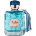 Pomellato Nudo Blue Intense eau de parfum para mujer 90 ml