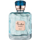 Pomellato Nudo Blue eau de parfum pour femme 90 ml