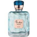 Pomellato Nudo Blue parfémovaná voda pro ženy 90 ml