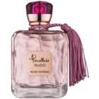 Pomellato Nudo Rose Intense parfumska voda za ženske 90 ml