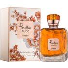 Pomellato Nudo Amber parfémovaná voda pro ženy 90 ml