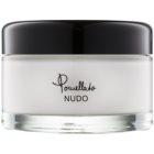 Pomellato Nudo Amber crema de corp pentru femei 200 ml