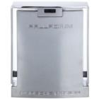 Porsche Design Palladium toaletná voda pre mužov 100 ml