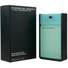 Porsche Design The Essence eau de toilette pentru barbati 50 ml