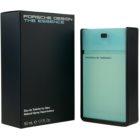Porsche Design The Essence eau de toilette pentru barbati 50 ml