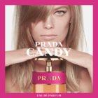 Prada Candy woda perfumowana dla kobiet 50 ml