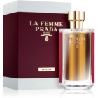 Prada La Femme Intense eau de parfum nőknek 100 ml