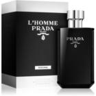 Prada L'Homme Intense parfumovaná voda pre mužov 100 ml