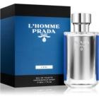 Prada L'Homme L'Eau toaletní voda pro muže 50 ml