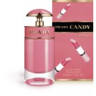 Prada Candy Gloss eau de toilette per donna 50 ml