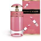 Prada Candy Gloss toaletná voda pre ženy 50 ml